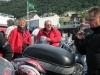 2011 Tour Eich