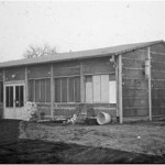 Fertigstellung_RCV-Zeughaus_1964