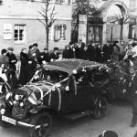 Erster_Fastnachtszug_1937