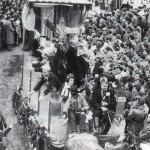 Erster_Fastnachtszug_nach_dem_Krieg_1951