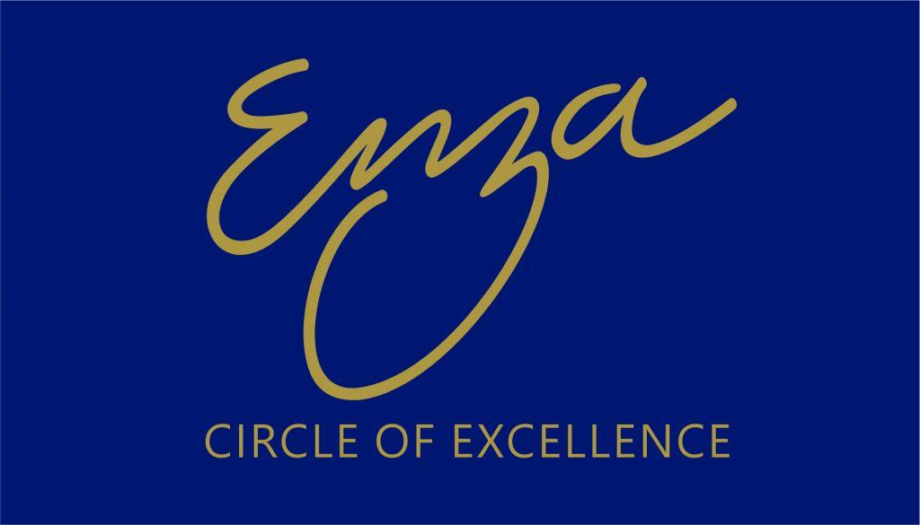 Enza - Logo 2018
