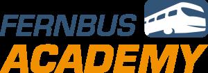 FS Logo aktuell
