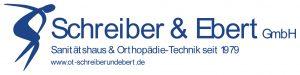 Schreiber-und-Ebert-logo