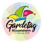 gardetag_logo_2019-1024x1024
