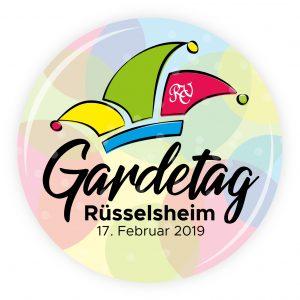 gardetag_logo_2019